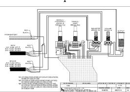 ibanez infinity pickups wiring ibanez image wiring ibanez sr400 wiring diagram diagrams get image about wiring on ibanez infinity pickups wiring