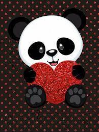 Panda Pictures Wallpaper