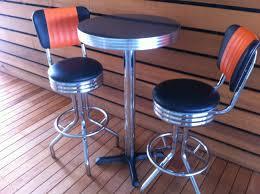retro chairs nz. retro chairs nz i