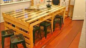 cheap furniture ideas. Recycled Pallets Furniture. 50 Creative Diy Pallet Furniture Ideas 2017 - Cheap Chair Bed