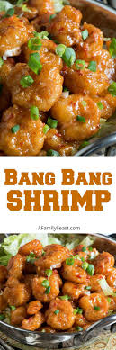 25 best ideas about Bang 3 on Pinterest Bang bang chicken.