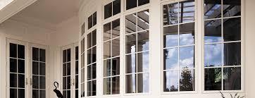 kansas city replacement windows all