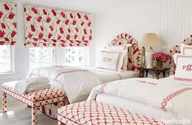 See more ideas about red sofa, living room red, living room sofa. 30 Red Decorating Ideas How To Decorate Rooms With Red