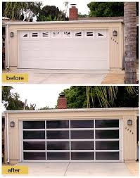diy garage doorBest 25 Garage door maintenance ideas on Pinterest  Garage door