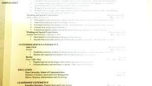 Staples Paper Sale Staples Resume Printing Resume Printing Paper