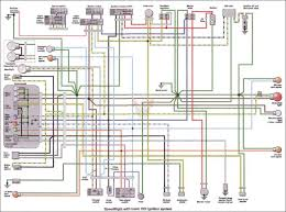 beste peugeot 306 schaltplan download zeitgenössisch elektrische Szenith Earth Diagram awesome peugeot 306 wiring diagram download inspiration wiring