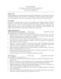 accounting skills resume skills for accounting resume accountant resume example format pdf no job experience resume x accounting resume