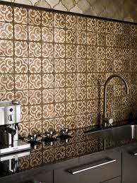 Quartz Vs Granite Kitchen Countertops Granite Quartz And Soapstone Countertops Hgtv