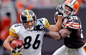 Cleveland Browns, Pittsburgh Steelers franchise history, win totals,  greatest players and more by the numbers - cleveland.com