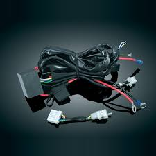 plug and play wiring harness solidfonts wiring harness plug and play solution infinity pnp 99 01 honda acura obd2b engines aem