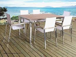 40 Schön Table De Jardin Pliante Pas Cher Interior Design Model In