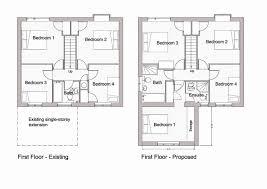 house plans pdf books inspirational autocad house plans best 28 unique collection 3 bedroom house