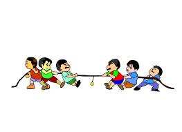 Son actividades que, en algunos casos, ya jugaban los niños de la antigua grecia. 28 Juegos Tradicionales Y Populares Para Divertirse En Familia