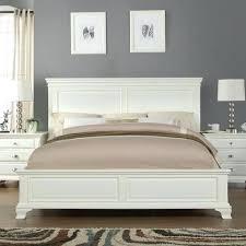 queen bedroom furniture set – infocalepin.info