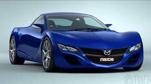 new car release dates usa2018 mazda RX8 Specs Design Changes  USA Car Driver