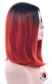 Hairstyles The Difference Between Balayage Ombre Highlights An