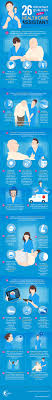 best images about career infographics supply 26 qualities of a good healthcare assistant not an easy job