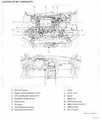 2004 Hyundai Santa Fe Wiring Diagram 2004 Hyundai Santa Fe Engine Diagram