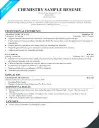Nursing Resume Objectives resume Registered Nurse Resume Objective Samples Sample Medical 99