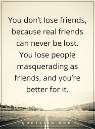 Quotes About Ending Friendships New Quotes About Ending Friendships Simple Make Picture Quotes About