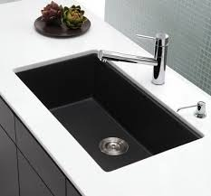 black kitchen sinks and faucets. BLACK COMPOSITE SINK, SINK Black Kitchen Sinks And Faucets