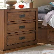 honey pine nightstand. Interesting Honey Silver Lake Nightstand Honey Pine In Honey Pine O