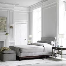 bed room furniture images. Bed Room Furniture Images O