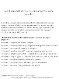 Catering Manager Job Description Adorable Office Manager Job Description Template Practice Director Job