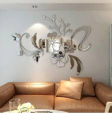 wall decor market status and forecast size value volume by manufacturers type and region