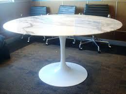 round marble dining table round marble dining table 120cm marble effect dining table 4 chairs