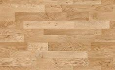 seamless light wood floor. Textures Texture Seamless | Light Parquet Texture 05252  - ARCHITECTURE WOOD FLOORS Light Wood Floor