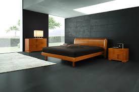 modern italian bedroom furniture. sma trendy california king cherry modern italian bed bedroom furniture o