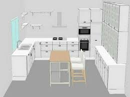 ikea office furniture planner. configuring virtual ikea kitchen furniture in a jiffy room planner prepare your home like pro office r