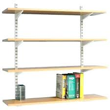 office wall shelving systems. Brilliant Wall Office Wall Shelves Shelving Elegant  Systems Image For  In Office Wall Shelving Systems