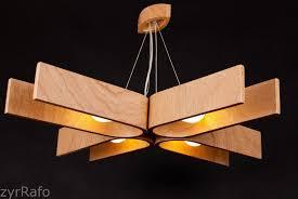 chandeliers pendant lights plywood