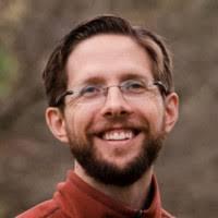 Daniel Vos - Lead Web Developer / Director of Marketing - IX ...