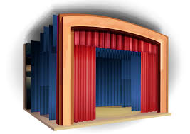 traveler curtains