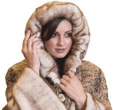 fur coats and fur storage king furs fine jewelry memphis