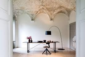 industrial inspired furniture. Meet Brut: Industrial-Inspired Furniture By Konstantin Grcic For Magis - Design Milk Industrial Inspired C