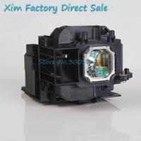 original projector lamp poa lmp105 for sanyo plc xt20 xt20l