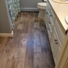 mannington adura max reviews. Beautiful Reviews Mannington Adura Wood Plank With A Grouted Installation Style Is Dockside Intended Max Reviews T