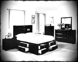 Names Of Bedroom Furniture Pieces Of Bedroom Furniture Becoming Name That The Extinct Are Names