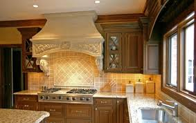 Kitchen Remodeling Naperville Concept Best Inspiration Design