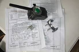 m35 military truck zeppy io self canceling turn signal kit m939 m998 m35a2 truck military