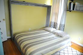 king size murphy bed plans. Murphy Bed Frame Depot Next Diy Kit Canada Wall King Size Plans N