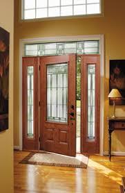 pella front doorsPella Entry Doors  Door Styles