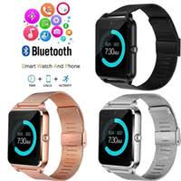 Luxury <b>Smart Watch</b> Ios Australia