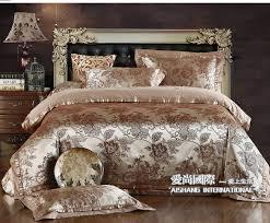 on comforter sets 30 best king size bedding images 13