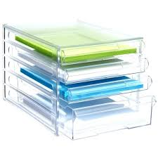 Decorative File Storage Boxes Storage Bins Decorative File Storage Boxes With Lids Units 96