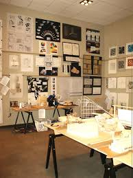 Interior Design UTSA College Of Architecture Construction And Interesting Interior Design And Architecture Colleges